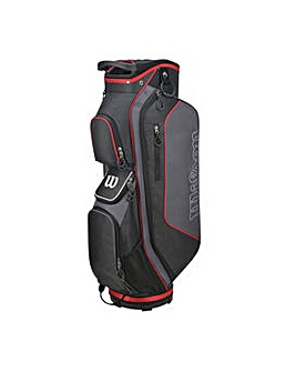 Wilson ProStaff Golf Cart Bag