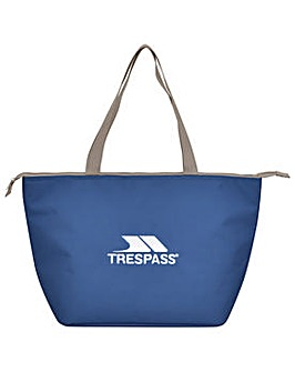 Trespass 20.78L Cooler Tote Bag