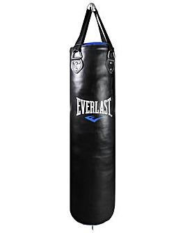 Everlast 4ft Boxing Punch Bag