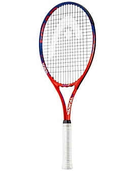 HEAD Andy Murray Radical Tennis Racket