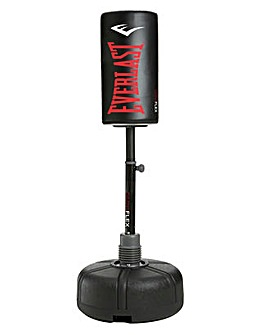 Everlast Omniflex Freestanding Punch Bag
