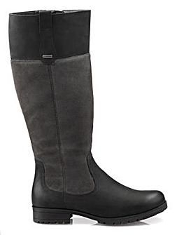 Hotter Marlowe GTX Knee High Boot