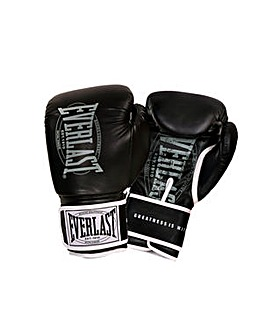 Everlast 14oz Sparring Boxing Gloves