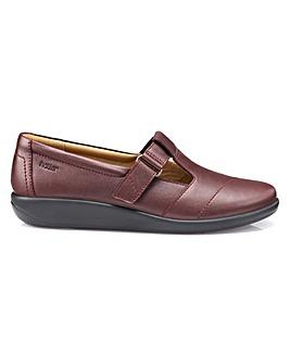 Hotter Sunset EEE Shoe