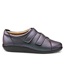 dabc5e626432c Hotter   Shoes   Footwear   J D Williams