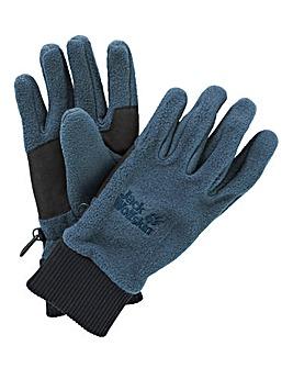 Jack Wolfskin Vertigo Gloves