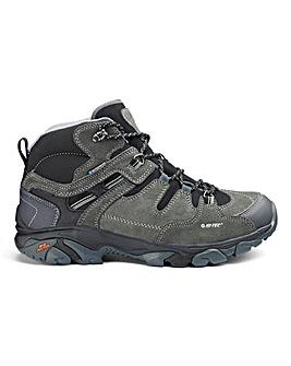 Hi-Tec Ravus Adventure Mid WP Boots