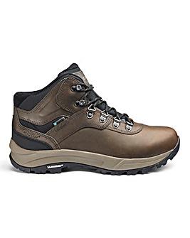 Hi-Tec Altitude VI I WP Boots