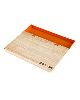 Joe Wicks Small Chopping Board