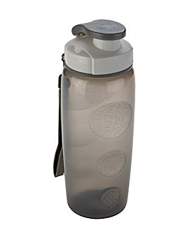Joe Wicks Water Bottle 550Ml