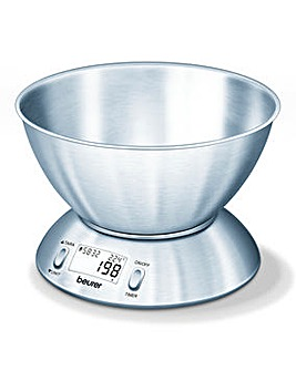 Beurer KS 54 Kitchen Scale