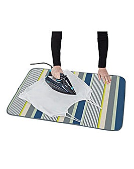 Minky Premium Table Top Ironing Cover