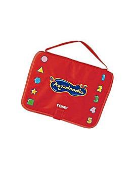 Aquadoodle AquaDraw Travel Drawing Bag