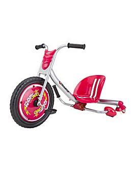 Razor Flash Rider