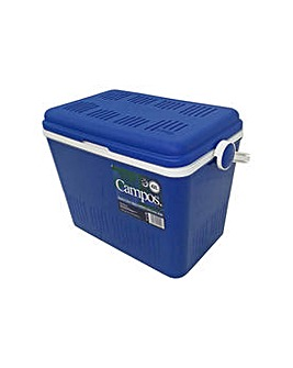 Large Cool Box - 42 Litre