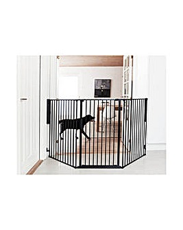 Pet Configure Extra Tall Gate