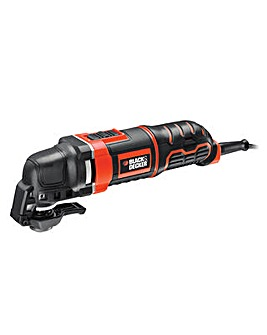 Mt300ka-gb Oscillating Tool 300w
