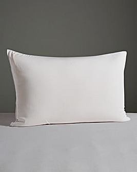 Thermal Regulating Dual Sided Pillow