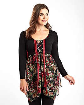 Joe Browns All New Carolines Tunic