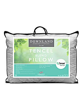 Tencel Cotton Cool Pillow