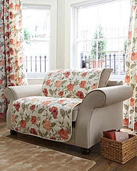 Felicity Quilted Furniture Covers