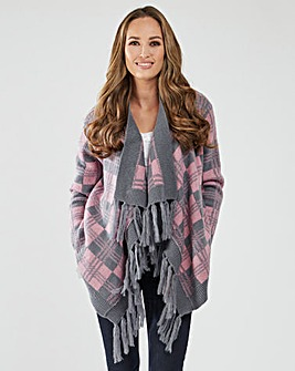 Joe Browns Blanket Cardigan