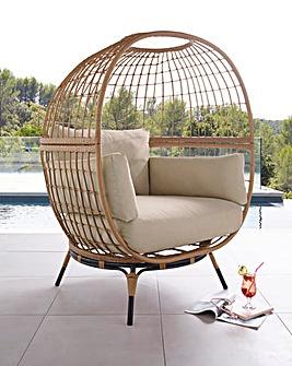 Garda Cocoon Chair