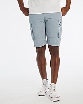 Joe Browns Azure Short