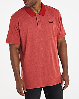 Jack & Jones Schultz Polo