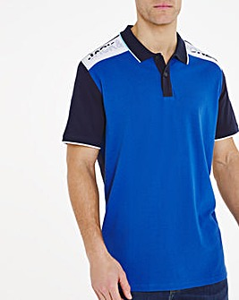 Jack & Jones Amin Polo