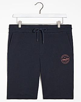 Jack & Jones Shark Sweat Shorts