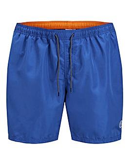Jack & Jones Bali Solid Swim Shorts