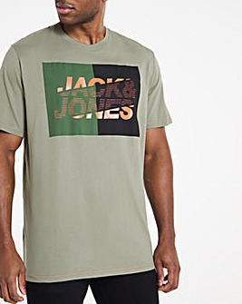 Jack & Jones Conovo T-Shirt