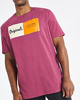 Jack & Jones Joshua T-Shirt