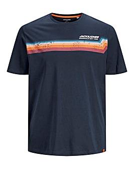 Jack & Jones Tyler T-Shirt