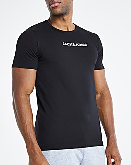 Jack & Jones 3 Pack Rain T-Shirts