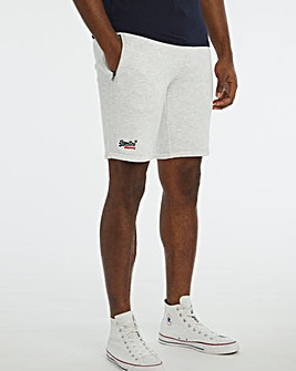 Superdry Original Label Classic Jersey