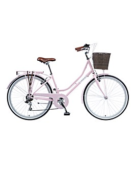 Viking Belgravia 26in Ladies Bike