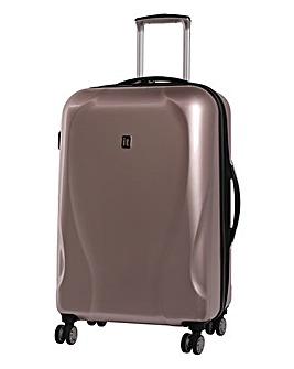 IT Luggage Corona Medium Case