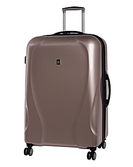 IT Luggage Corona Large Cabin Case