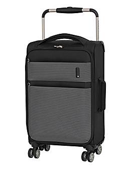 IT Luggage Debonair Cabin Case