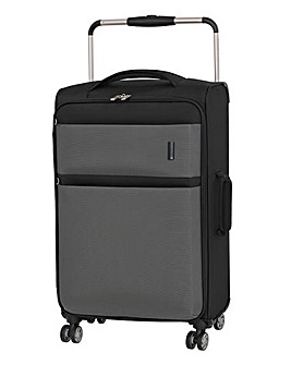 IT Luggage Debonair Medium Case