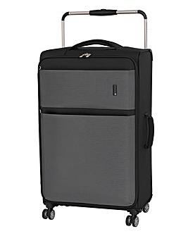 IT Luggage Debonair Large Case