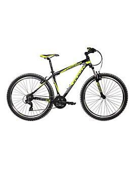 Indigo Surge 27.5in Mens Mountain Bike