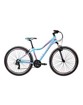 Indigo Mystic 27.5 Ladies Mountain Bike