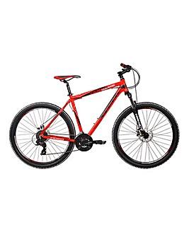 Indigo Traverse 27.5 Mens Mountain Bike