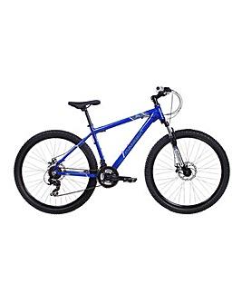 Ford Ranger 26in Mens Mountain Bike