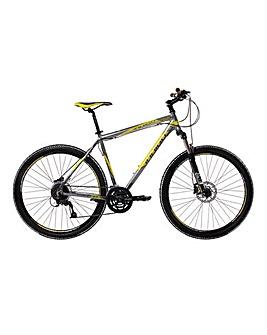 Indigo Transcend 27.5 Mens Mountain Bike