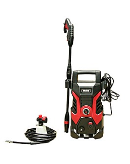 Webb Dynamic 1300W Pressure Washer