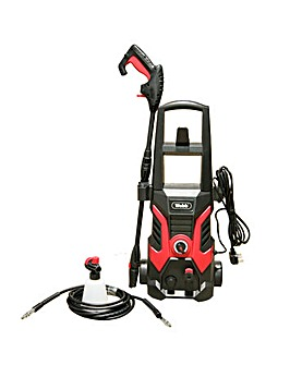Webb Dynamic 1500W Pressure Washer